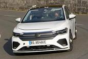 大众开始在纯电轿车发力 全新B级车续航700km 还买雅阁?